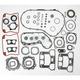 Extreme Sealing Technology (EST) Complete Gasket Set w/.030 Head Gasket - C9953