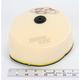Air Filter - DT1-1-20-43