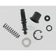 Master Cylinder Rebuild Kit - 0617-0085