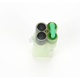 Oxygen Sensor Eliminator - 76423008