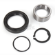 Countershaft Seal Kit - OSK0020