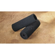 Replacement Foam for Grips - DS-243125