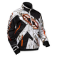 Realtree AP  Snow Launch G3 Jacket