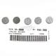 13mm Valve Shim Kit - 2.20mm - 5PK1300220