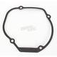 Magneto Cover Gasket - EC590032AFM