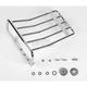Bobtail Luggage Rack - 1510-0092