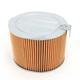 Air Filter - HFA1902