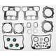 Top End Gasket Set for Buell - C9856