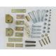 Lift Kits - YLK660R-00