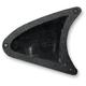 Upper Dash Intake Vent - 14-135