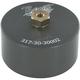 Clutch Spring Compressor Tool - 317-30-30002