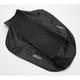 ATV Seat Cover - ATV-H06-BLK