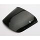 Dark Smoke SR Series Windscreen - 20-315-19