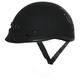 Gloss Pink Nano Custom Half Helmet