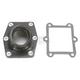 Intake Manifold - 1050-0060