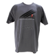 Works One Slope T-Shirt