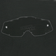 Clear Lens for Accuri Youth Goggles - 51003-010-02