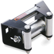 Roller Fairlead for RT/XT 40 Winches - 82550