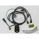 FI2000R O2 Fuel Processor - 692-1610CL