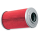 Performance Gold Oil Filter - KN-556