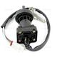Ignition Key Switch - 285865