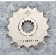 Front Sprocket - JTF1586.16