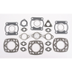Hi-Performance Full Top Engine Gasket Set - C2009
