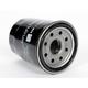 Oil Filter - HF196