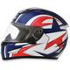 FX-95 Lonestar Helmet