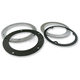 3-Hole Derby Cover Spacer Kit - 1162-0202