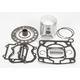Pro-Lite PK Piston Kit - PK1339