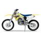 Kickstand - 5502-00
