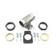 Replica Intake Manifold Kit - 35-0043