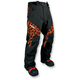 Stamp Orange Peak 2 Pants