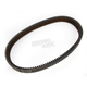 1.4375 in. x 43.25 in. G-Force Drive Belt - 43G4210