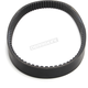 ATV Standard Drive Belts - WE262021