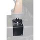 Black UTV Gun Rack Adapter - 20076