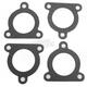 Intake Gasket/Kit - C1045IR