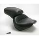 Wide Vintage Seat - 75268