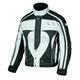 SX 3 Jacket