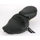 Wide Studded Style Seat - 76142