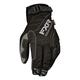 Attack Lite Gloves