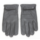 Ladies Leather Gel Gloves
