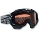 87 OTG Snowcross Goggle - 2177930001108
