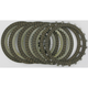 Standard CK Series Clutch Kit - CK3457
