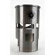 Cylinder Sleeve-82mm Bore - FL1302
