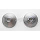 Cool Heads Domes - PD308