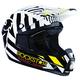 Quadrant Rockstar Helmet