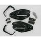 PowerX Series Handguard Kit - PM14380