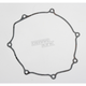 Clutch Cover Gasket - 0934-2094